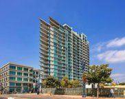 1080 Park Blvd Unit #614, Downtown image