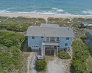 1819 Salter Path Road, Indian Beach image