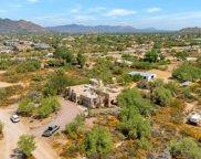 6308 E Rancho Del Oro Drive Unit #d, Cave Creek image