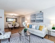 807 Portwalk Pl, Redwood City image