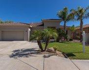 2405 W Spur Drive, Phoenix image