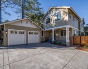 512 Lockewood Ln, Scotts Valley image