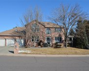 5753 West Marquette Drive, Denver image