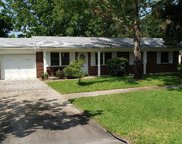 311 Pelham Road, Fort Walton Beach image