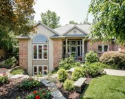 2451 Eastwinde Court, Grand Rapids image