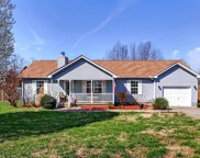 7310 Horn Tavern Ct, Fairview image