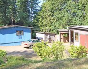 6330 156th St NW, Gig Harbor image