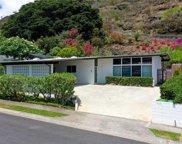 239 Panio Street, Honolulu image