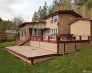 2501 NW Summit Lake Shore Dr, Olympia image