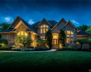 7140 Copperwood Court, Springboro image
