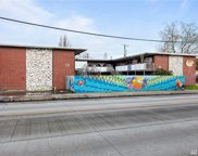 748 S Cloverdale St Unit 14, Seattle image