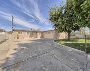 5016 Monterey, Bakersfield image