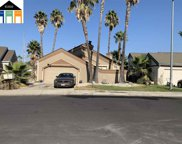 2257 Cove Ct, Discovery Bay image