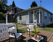 2446 E Valley St, Seattle image