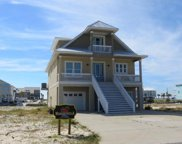 7402 Grand Navarre Blvd, Navarre Beach image