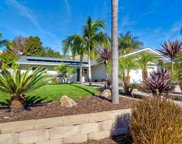 3778 Cameo, Oceanside image