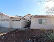 2637 TORCH Avenue, North Las Vegas image