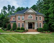 8008  Wicklow Hall Drive, Weddington image