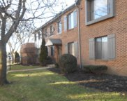 71 East Parliament Drive Unit D, Palos Heights image