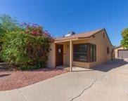 1614 W Encanto Boulevard, Phoenix image