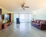 100 Bayview Dr Unit #1006, Sunny Isles Beach image