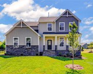 8110 Manakel Drive, Stokesdale image