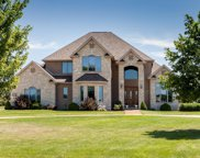 13569 Taney Place, Crown Point image
