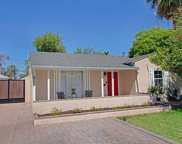 2248 N 15th Avenue, Phoenix image