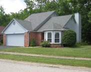 5690 Crystal Bay West  Drive, Plainfield image
