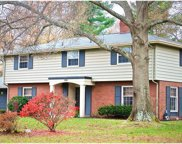 3418 Woodland  Place, Columbus image