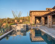9720 E Estancia Way, Scottsdale image