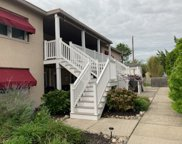 9303 Third Unit #Unit #6, Stone Harbor image