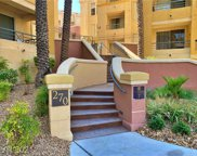 270 E Flamingo Road Unit 221, Las Vegas image