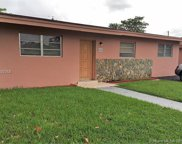 6460 Sw 42nd St, South Miami image