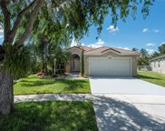 1144 Nw 131st Ave, Pembroke Pines image