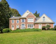 264 Milstead Ct, Lawrenceville image