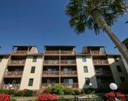 5507 N Ocean Boulevard Unit 310, Myrtle Beach image