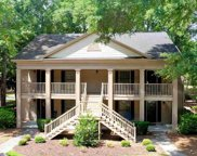 39 Weehawka Way Unit 1, Pawleys Island image