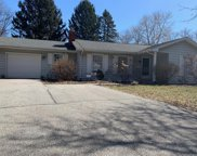 711 Timber Court, Chesterton image