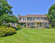 2590 RIVER ROCK, Macungie image