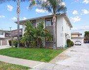 2620     England Street, Huntington Beach image