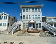 "3438 Central Ave ""B"" Unit #Unit B, Ocean City image"