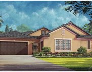 3947 Grassland Loop, Lake Mary image