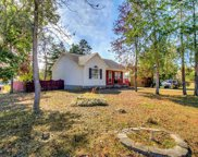 500 Country Village Dr, Smyrna image