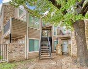 9829 Walnut Street Unit O-210, Dallas image