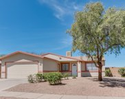5890 S Torrence, Tucson image
