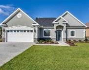 2304 Via Palma Dr., North Myrtle Beach image