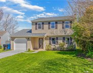 4968 Montrose Drive, Southwest 2 Virginia Beach image