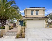 5204 Great Meadow Drive, Carmel Valley image