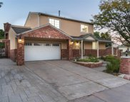 4973 South Garland Street, Littleton image